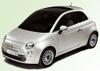 Fiat5002