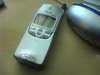 DSC00143