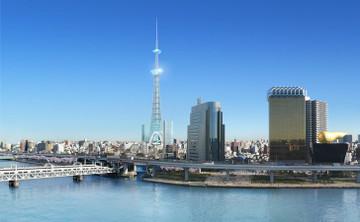 Tokyotower_1